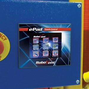 Robo Vent _e Pad _Icon _800x